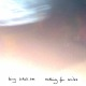Bing Satellites - Nothing For Miles - BFW recordings netlabel
