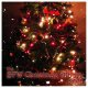 The BFW Christmas Album 2011 - BFW recordings netlabel