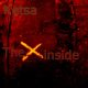 Ketsa - The X Inside - BFW Recordings netlabel